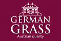 German Grass